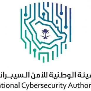 تحذير هام من «الأمن السيبراني»: رسائل من حسابات وهمية تستغل أزمة «كورونا» لسرقة معلوماتك الشخصية