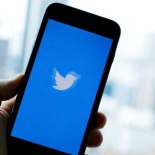 """""""تويتر"""" تطرح مجموعة أدوات للحصول على معلومات موثوقة بشأن كورونا"""