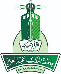 جامعة الملك عبدالعزيز تعلن موعد فتح القبول لبرامج الدراسات العليا