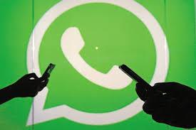 تحديث مهم من WhatsApp للحد من انتشار المعلومات المضللة