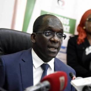 السنغال: أول حالة وفاة بفيروس كورونا