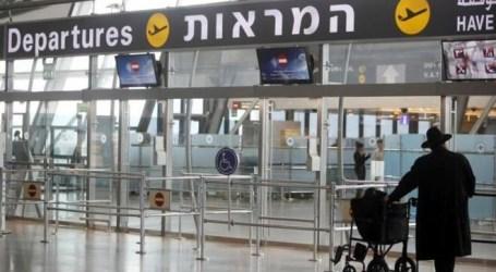 Video de Selijot. De regreso a Eretz Israel