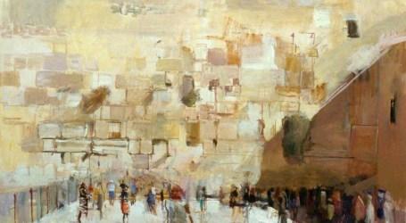 La Parashá Shlaj, por el Rabino Naftali Schechter