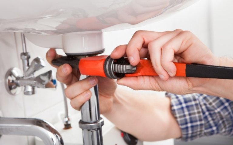Arreglos del hogar en general