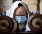 Perlas del Kosher en épocas de Pandemia.