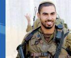 Una década después, capturaron al asesino de 2 soldados