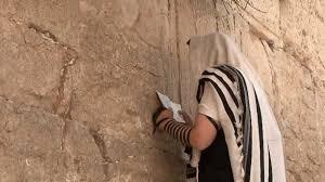 Antes de Yom Kipur, escuchá esta increíble explicación acerca del Cohen Gadol