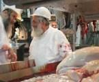 El Senado de Polonia ha rechazado las restricciones a las exportaciones de carne de mataderos kosher