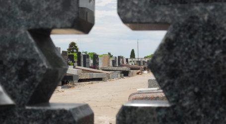 Tras intensas gestiones se autorizó la reapertura de los cementerios