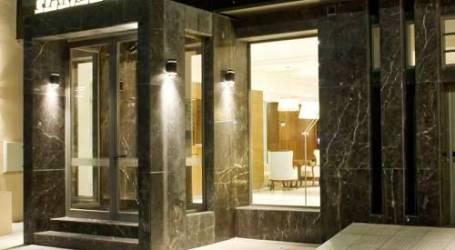 Tu lugar en Miramar, Hotel Hamakom. Integramente Kosher