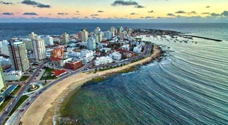 Uruguay: el intendente de Maldonado confía en que Lacalle Pou reabra las fronteras para turistas extranjeros en enero