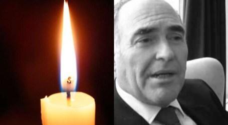 Leilui Nishmat Menajem Mendel ben Israel Iosef ZL