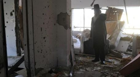 Pakistán arresta a sospechoso en los ataques de 2008 en Mumbai
