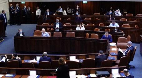 Un callejón sin salida: Shas propone elecciones para primer ministro