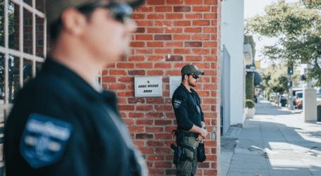 Organización dedicada a proteger a la Comunidad Judía de EEUU