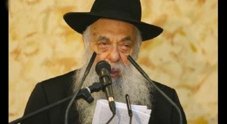 Baruj Daian Haemet