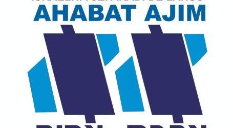 Que más tenés que saber de la campaña de Ahabat Ajim?