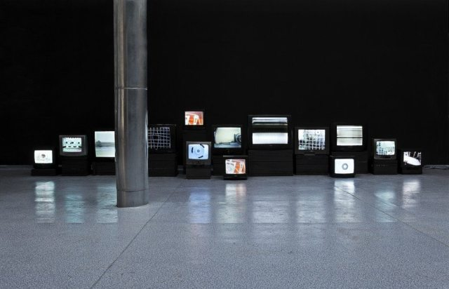 Sibel-Horada-installation