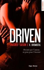 Driven - 3