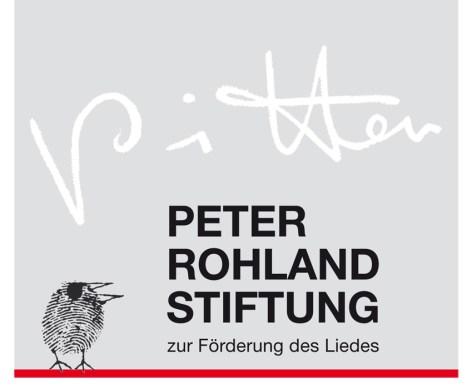 PRS-Logo-quadrat2