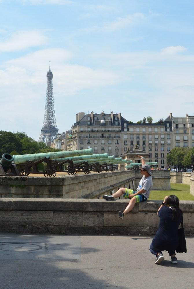 A Paris... (6/6)