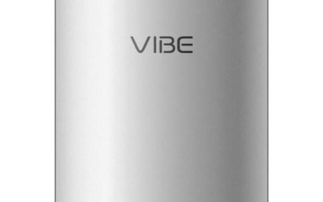 vibe p1 pro 聯想新機再曝 導入金屬框體、高續航力