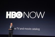 img 0042 resize HBO Now串流影音 4/12獨家登入Apple TV
