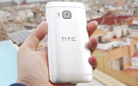 img 0052 resize1 HTC One M9台灣全球首賣 單機21900元