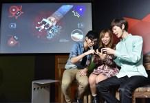 e59c96e4b889efbc9ayoutubee5bdb1e99fb3e589b5e4bd9ce88085e794b1e5b7a6e887b3e58fb3e5b7a7e5858be58a9be38081e9ad9ae4b9bee38081e998bfe9acbc YouTube Gaming登台 一站式遊戲影音體驗