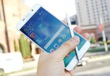 dsc00837 resize Galaxy Note 7更多消息曝光、8/2亮相