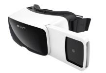 e89ea2e5b995e5bfabe785a7 2016 08 23 e4b88ae58d8811 59 20 resize 蔡司也搶進虛擬實境市場 打造頭戴式顯示器