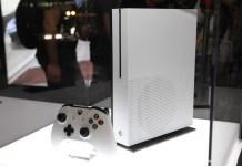 img 0076 resize 準備迎接新機? Xbox One台灣售價降幅最高達2000元