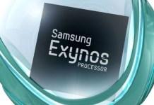 exynosprocessorlogo 1200 80 resize 傳與AMD、Nvidia技術合作 三星可能打造自有GPU設計