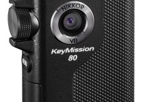 resize 80 bk front right 1 Nikon更新KeyMission系列相機 追加兩款新機