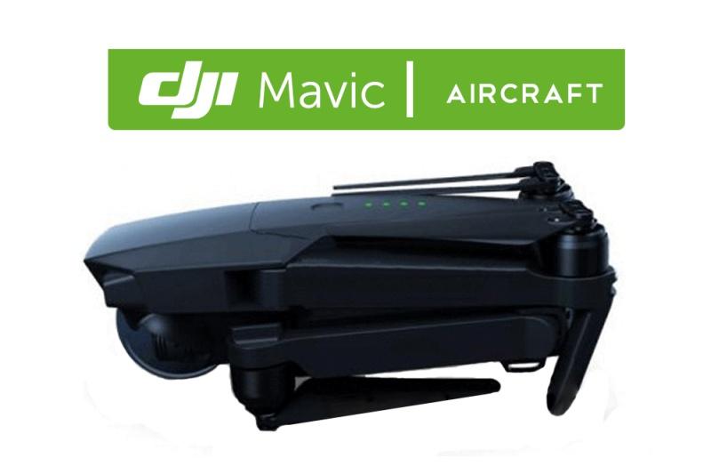 resize_DJIMavicAircraft