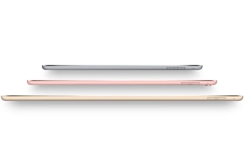 螢幕快照 2016 11 12 下午5.07.53 resize 蘋果預計明年春季更新三款iPad 不再更新iPad mini、iPhone SE