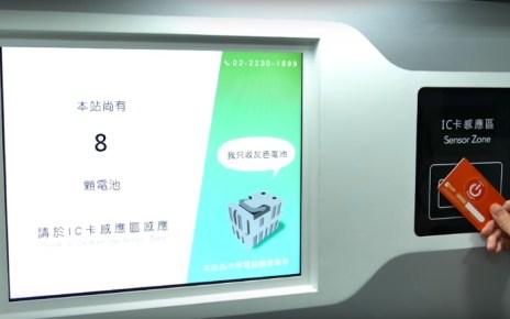 螢幕快照 2016 11 14 下午8.06.14 resize Gogoro運作模式令人接受 影響e moving轉向電池租賃交換使用模式?