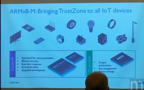 batch IMG 8423 resize ARM暫時不會針對人工智慧提供特定處理器架構設計