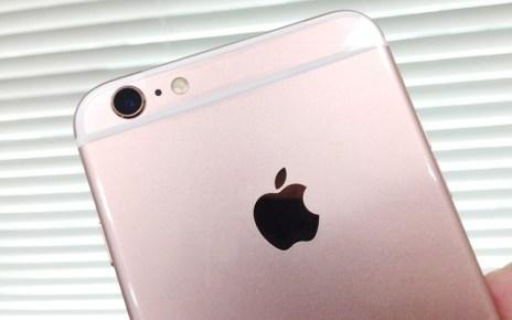 img 0591 resize1 1 iPhone 6、6s無故自動關機 蘋果或許認定使用未符合規範充電器