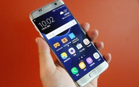 photo php21 1 1 尺寸維持不變 Galaxy S8可能取消實體Home鍵換取更大螢幕規格
