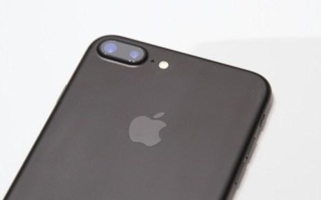 resize IMG 0410 傳蘋果與富士康、和碩討論iPhone移回美國境內生產可行性