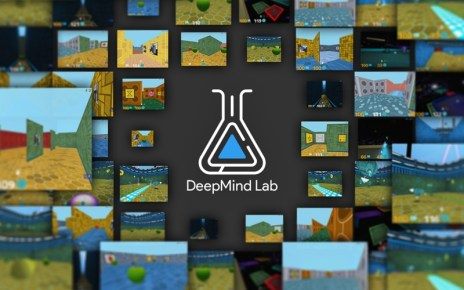 DMLab Blog Logo FINAL 161202 r01202812920281292028129.width 1500 resize Google、Elon Musk先後開放人工智慧學習平台 協助應用於各類服務