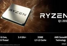 batch batch 螢幕快照 2016 12 13 下午11.55.40 resize AMD「Zen」核心架構正名「Ryzen」 全新處理器變得更「聰明」