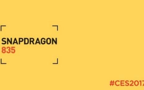 resize 3567b98308f86eb Qualcomm將於CES 2017公布Snapdragon 835處理器完整細節