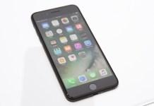 resize IMG 0404 1 蘋果iPhone、iPad依然在聖誕節期間成為熱銷商品