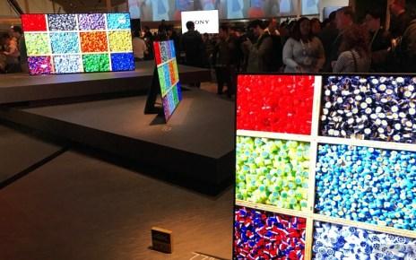 batch resize IMG 1256 Sony終於推出OLED螢幕電視產品 全面強化HDR影像布局