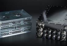 resize go dev kits 2x1 Intel、Mobileye、BMW攜手合作 下半年投入自駕車測試