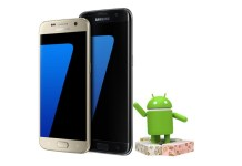 N OS Beta Program Main 1 三星正式開放台灣地區Galaxy S7系列機種升級Android 7.0