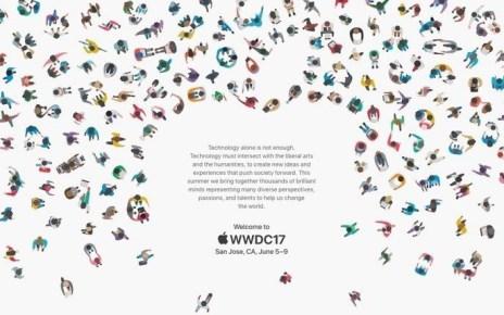 img 2575 1 新作業系統將至! 蘋果年度開發者大會確定6月5日展開
