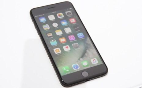 resize IMG 0404 1 蘋果可能與Broadcom合作客製化無線充電模組